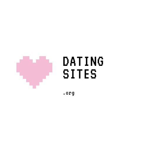 Dating-sites.org